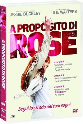 A Proposito Di Rose (2018).avi DVDRiP XviD AC3 - iTA