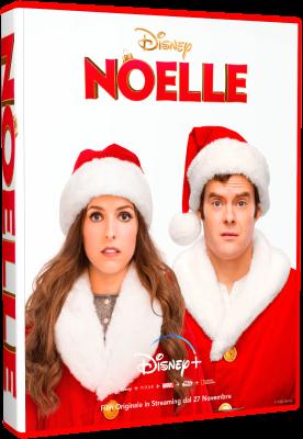 Noelle (2019).avi iTALiAN AC3 WEBRip XviD