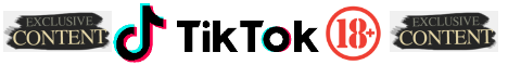 9 TikTokSex.Link - TIKTOK SEX FORUMS