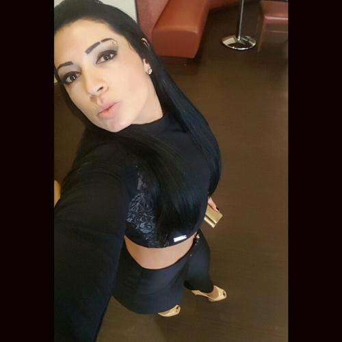 MonstersOfCock/BangBros - Monica Santhiago - Monica Santhiago Takes The Monster (HD/720p/1.04 GB)