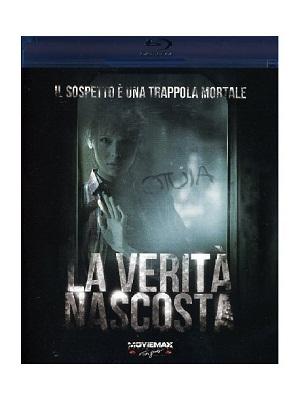 La Verità Nascosta (2011) Bluray Ita Spa 1080p x264 TRL