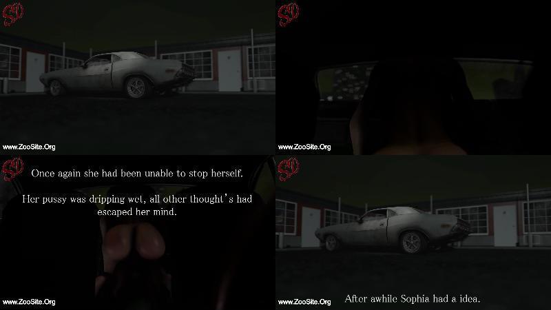 175749574 310 friendly car help - Friendly Car Help - Bestiality Hentai Video