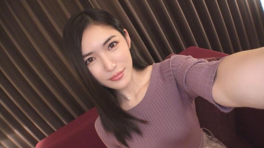 【12部素人係列】300MAAN-57919歲酒吧小姐