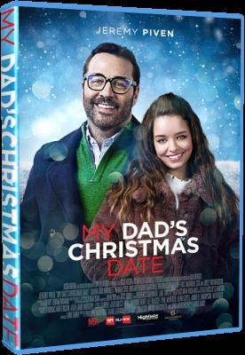 L'Appuntamento Natalizio Di Papà (2020).avi WEBRiP XviD AC3 - iTA