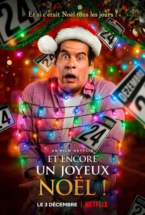 Święta, święta i… znowu święta / Just Another Christmas (2020) PL.1080p.NF.WEB-DL.x264.AC3-OzW