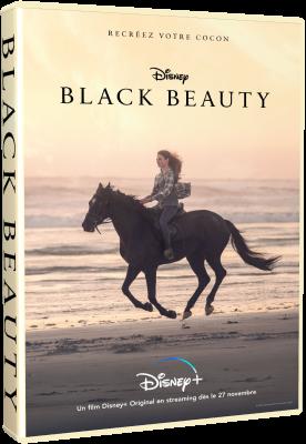 Black Beauty - Autobiografia Di Un Cavallo (2020).avi WEBRiP XviD AC3 - iTA