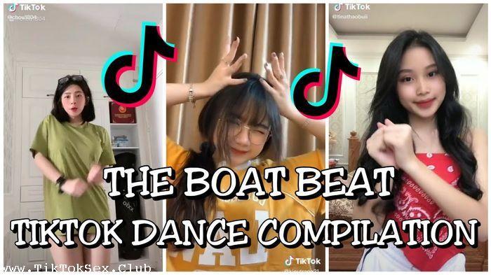 [Image: 176716698_0310_at_the_boat_beat_-_tiktok...lation.jpg]