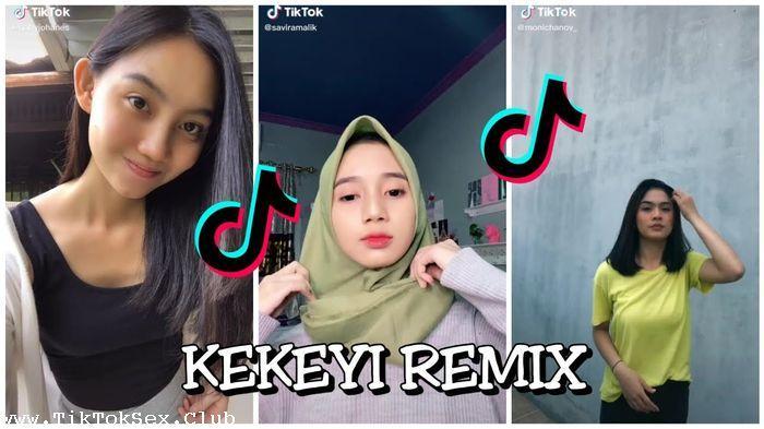 [Image: 176716753_0321_at_kekeyi_remix_-_tiktok_...lation.jpg]