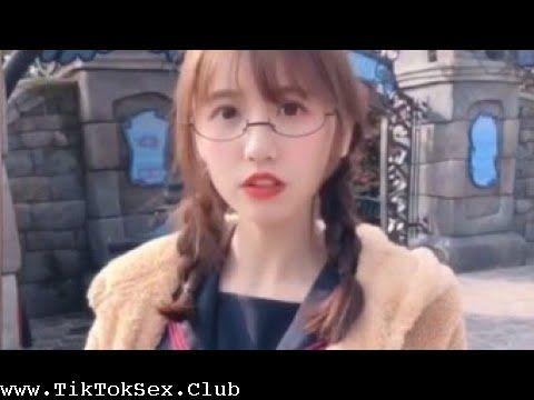 [Image: 176716755_0322_at_japan_tiktok_sexy_-_ti...olgirl.jpg]