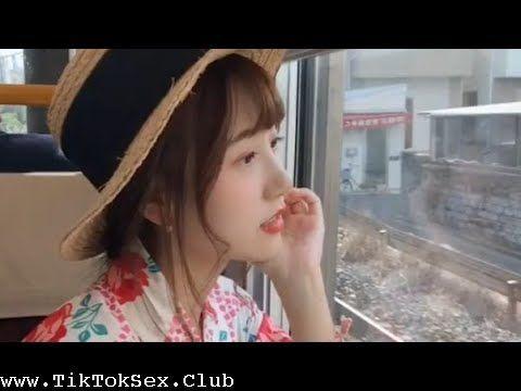 [Image: 176716802_0334_at_tiktok_sexy_japan_-_ja...y_girl.jpg]