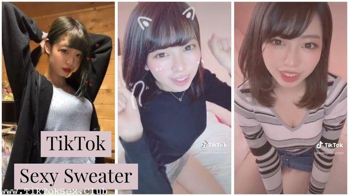 [Image: 176717027_0396_at_tik_tok_teens_-_japan_...weater.jpg]