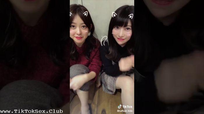 [Image: 176717045_0400_at_tik_tok_teens_-_japan_girl__15.jpg]