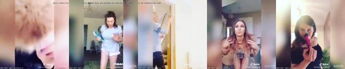 [Image: 176717686_0332_ttnn_tik_tok_teen_girl_wank_material.jpg]