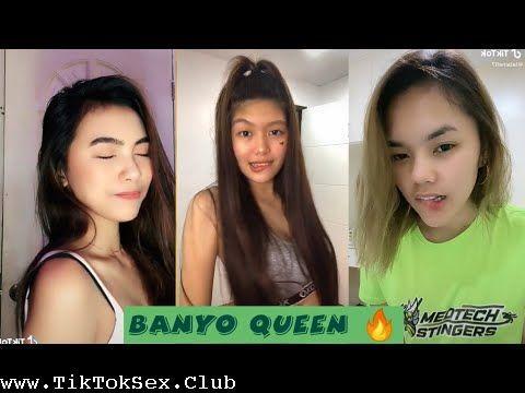 [Image: 176719720_0322_tty_banyo_queen_dance_sex..._teens.jpg]