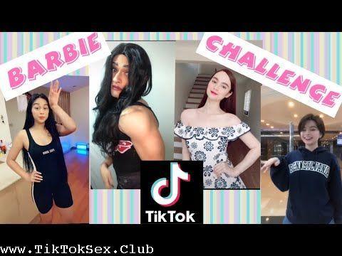 [Image: 176719772_0327_tty_ay_barbie_challenge__..._teens.jpg]