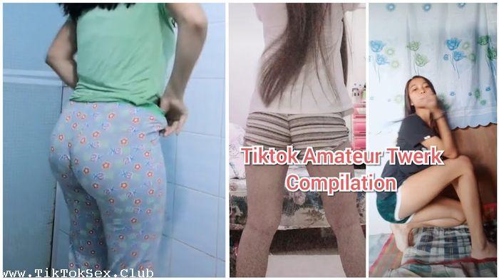[Image: 176719809_0334_tty_amateur_pinay_teens_twerking.jpg]