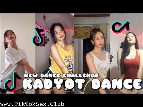 [Image: 176719920_0357_tty_mr_boombastic_challen..._dance.jpg]