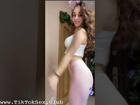 [Image: 176720246_0393_tty_super_hot_girls_sexy_...live_1.jpg]