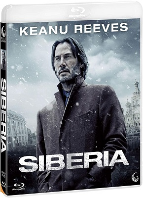Siberia (2018).avi iTALiAN AC3 BDRip XviD