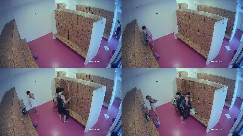 178272100 0535 spy always something to see   spycam porn video - Always Something To See - SpyCam Porn Video / Nude SpyCam Girls