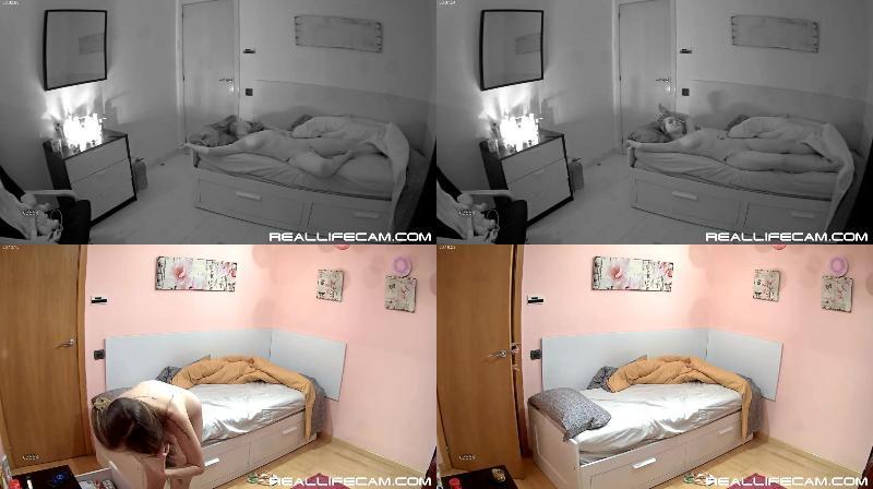 178272226 0552 spy irma masturbation in bedroom reallifecam   voyeur sex video - Irma Masturbation In Bedroom Reallifecam - Voyeur Sex Video / Nude SpyCam Girls
