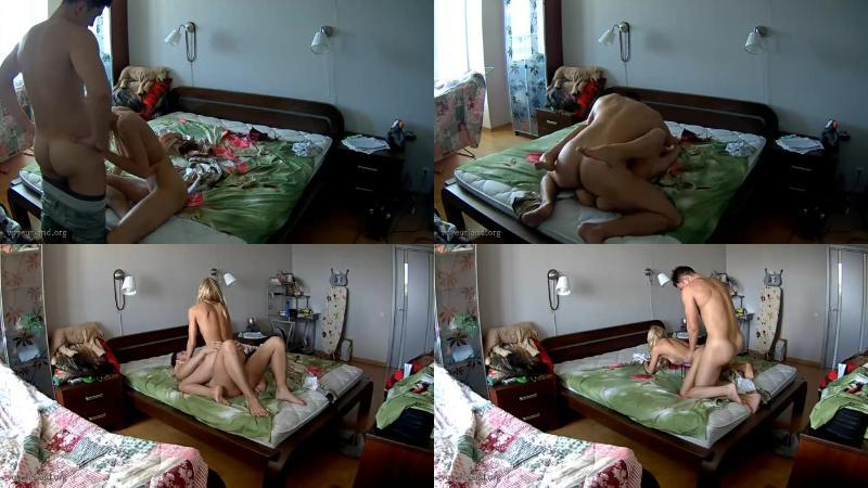 178272303 0566 spy nelly and bogdan pussy lick   hidden cam video - Nelly And Bogdan Pussy Lick - Hidden Cam Video / Nude SpyCam Girls