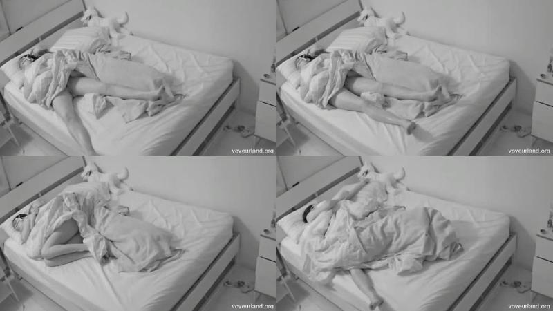 178272377 0597 spy ilona sleeping reallifecam hd   voyeur sex video - Ilona Sleeping Reallifecam Hd - Voyeur Sex Video / Nude SpyCam Girls