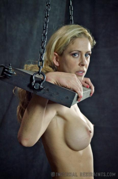 Cherie DeVille - Hook, Box, Ringer (2020) [HD/720p/MP4/3.15 GB] by Utrodobroe
