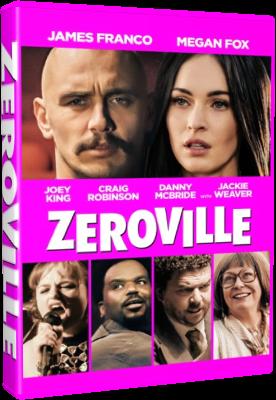 Zeroville (2019).avi iTALiAN AC3 WEBRip XviD