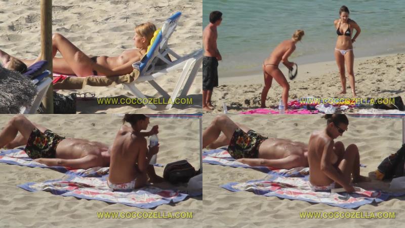 174202672 0455 nv coccozella nudity   grandhunter spain 4 - CoccoZella Nudity - Grandhunter Spain 4