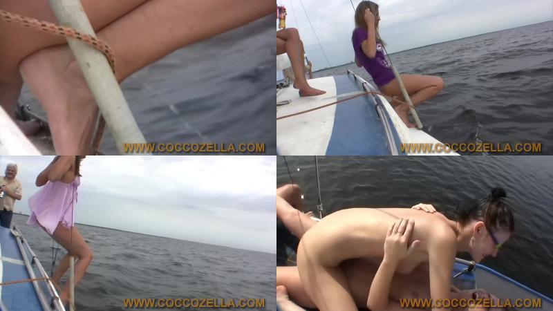 [Image: 174202971_0464_nv_coccozella_nudity_-_ig...clip_1.jpg]