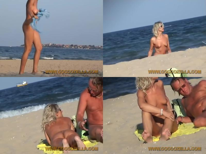 174203438 0490 nv coccozella nudity   ovenboy hot beaches 09 - CoccoZella Nudity - Ovenboy Hot Beaches 09