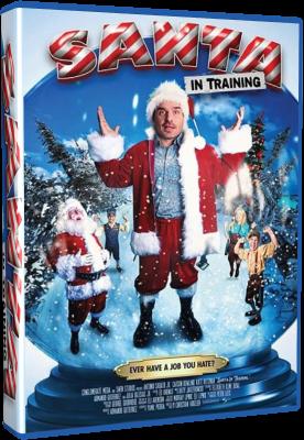 Babbo Natale In Prova (2019).avi WEBRiP XviD AC3 - iTA