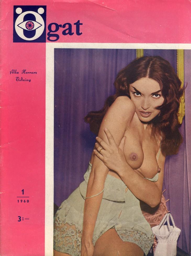 174508668_ogat_magazine_nr_01_1960_01.jpg