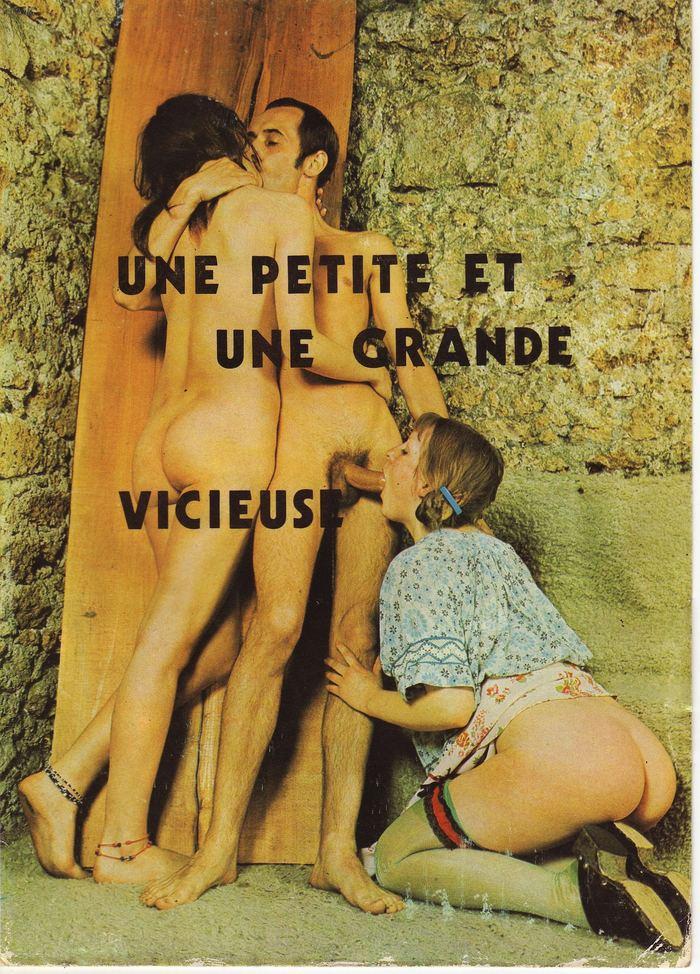 174508670_une_grande_et_une_petite_vicieuse_01.jpg