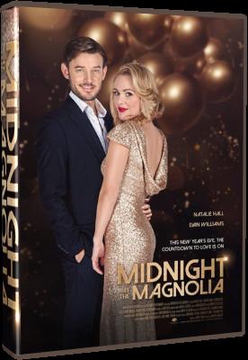 Mezzanotte Al Magnolia (2020).avi WEBRiP XviD AC3 - iTA